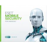 ESET Mobile Security Lite для Android 1 пристрій 1 рік