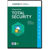 Kaspersky Total Security для всех устройств, базовая лицензия, на 12 месяцев, на 2 устройства
