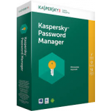 Kaspersky Secure Connection Eastern Europe Edition. 5-Device;1-User 1 year Base VPN