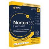 NORTON 360 PREMIUM 75GB 1 USER 10 DEVICE 12M