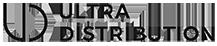 Ultradisti Partners Portal